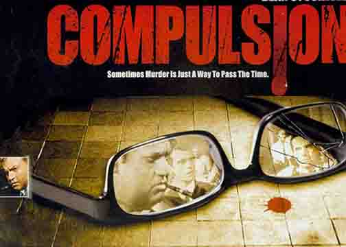 best-law-movies-compulsion