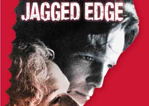 best law movies jagged edge