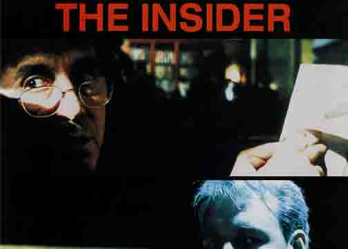 best law movies the insider