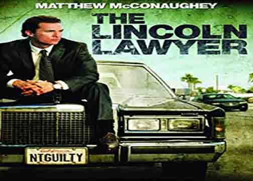 best law movies the lincoln lawyer