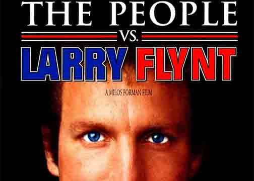 best law movies the people vs-larry-flynt
