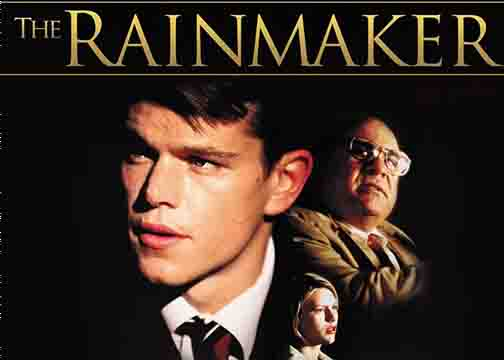 best-law-movies-the-rainmaker