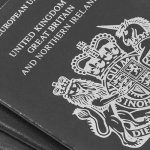 british-passport-interview