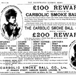 carlill-v-carbolic-smoke-balll