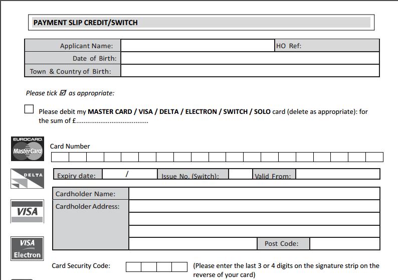 fee-slip-duplicate-naturalisation-certificate