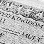 ielts-for-uk-visa