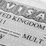 ielts-for-uk-visa
