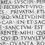 latin-phrases-in-law