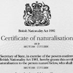 uk-naturalisation-certificate