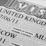 uk-spouse-visa